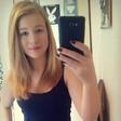 Profilový obrázek nikolaherejkova