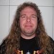 Profilový obrázek johnyka11