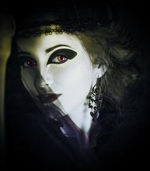 Profilový obrázek Ghosta