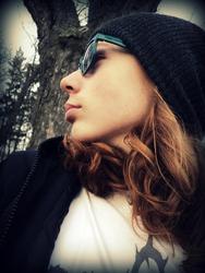 Profilový obrázek gbeliksblitkama