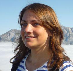 Profilový obrázek Apka