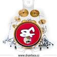 Profilový obrázek drumface