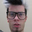 Profilový obrázek demoon