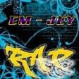 Profilový obrázek EM-JEY