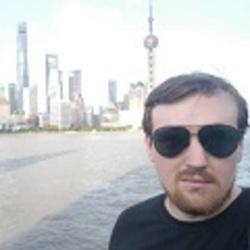 Profilový obrázek Josef Džujík