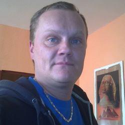 Profilový obrázek Jiri Podebradsky