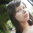 Profilový obrázek prasulinka