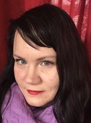 Profilový obrázek Vandajenckova