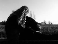 Profilový obrázek Selvmord