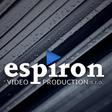 Profilový obrázek Espiron - Video production