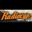 Profilový obrázek radiocyp