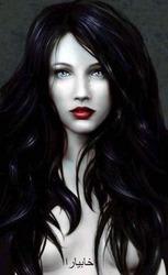 Profilový obrázek bitch n witch