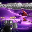 Profilový obrázek ThunderBlast