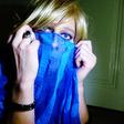 Profilový obrázek Valerie Climabert