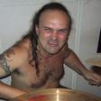 Profilový obrázek Miguel Blues Core