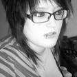 Profilový obrázek matty91