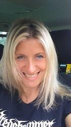 Profilový obrázek petruscz001
