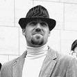 Profilový obrázek Marek Havlík