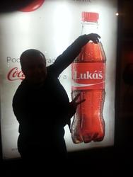 Profilový obrázek Lukashrncirik