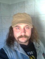 Profilový obrázek lejtonen
