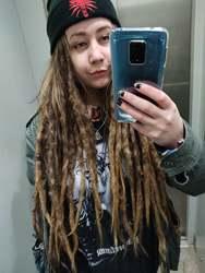 Profilový obrázek Linda
