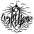 Profilový obrázek lighthousekeeper.ondra