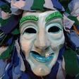 Profilový obrázek Greenzmrd