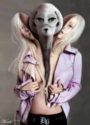 Profilový obrázek Andrea Hanušová