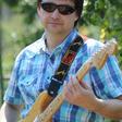 Profilový obrázek Johny Zurice