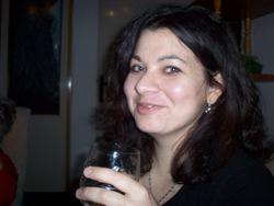 Profilový obrázek verunkac