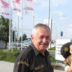 Profilový obrázek Jiří Chládek
