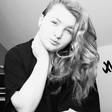 Profilový obrázek Tereza Dolejšová