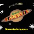 Profilový obrázek Galaxiecz