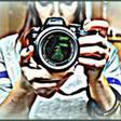Profilový obrázek Gabriela Melcrova