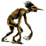 Profilový obrázek viggen