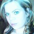 Profilový obrázek Karell