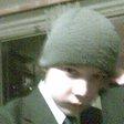 Profilový obrázek Baxman