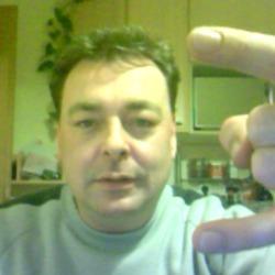 Profilový obrázek dudatorr