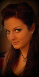 Profilový obrázek Aglozlova