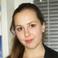 Profilový obrázek LucyStrawberry