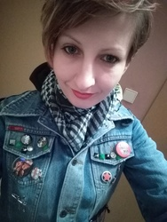Profilový obrázek Pajii23