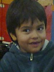 Profilový obrázek Kpt Nemo