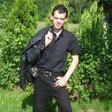 Profilový obrázek Jakub Speed Skalička