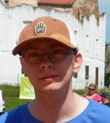 Profilový obrázek Tomáš Čápek
