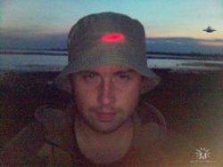 Profilový obrázek Igor Konograj