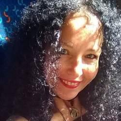 Profilový obrázek InkaM