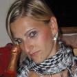 Profilový obrázek Vostra