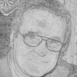 Profilový obrázek Zdeněk Zapletal