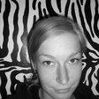 Profilový obrázek veronique23
