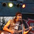 Profilový obrázek Tonnyvalicek Motörhead Czech Republic Revival